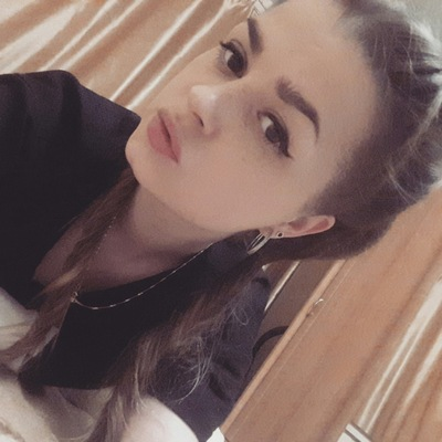 Snezhana Tolmacheva