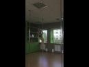 Pole dance школа KLEN