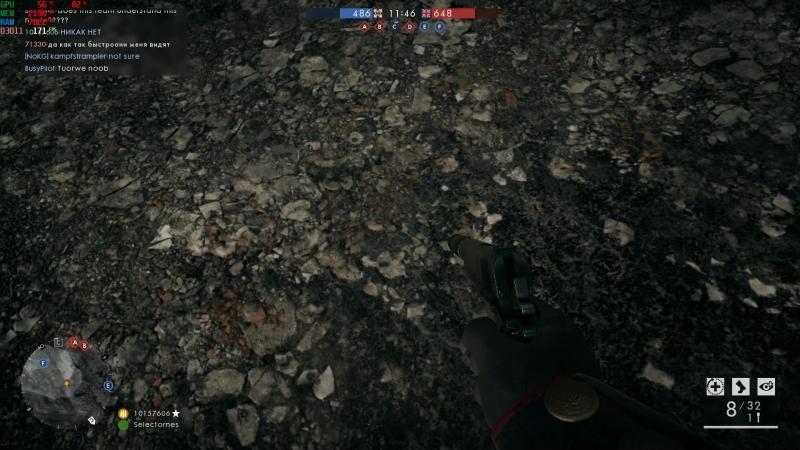 Battlefield 1 2018.09.18 - 22.26.03.02