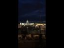 Развод мостов Питер белые ночи