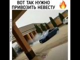 smotra_kazakstan___BkHa8X1n736___.mp4