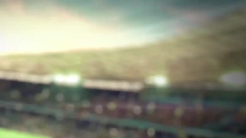 Funes Mori se perderá por lesión duelo Monterrey-Necaxa