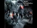 Die Apokalyptischen Reiter Unter der asche