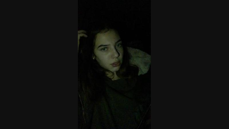 Лена Мельничук - Live