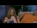 Анна Тришкина в сериале Обручальное кольцо 2008 Серия 216 Голая Бельё ножки