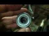 Рулевая рейка ВАЗ-2108