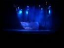 шоу-балет платинум