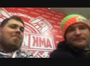 Interviews with Hans Weber Eishans, Inn Isar Iceracing Team