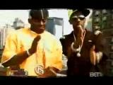 Swizz Beatz feat. Fabolous &amp Cassidy - Big Things Poppin