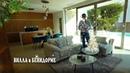 Продажа новой виллы с тремя спальнями в районе Сьерра Кортина Бенидорма. Недвижимость в Испании