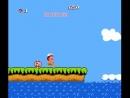 BrickMan - Adventure Island (NES) REVENGE part 2