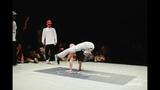 Slim BoogieBboy VictorClarence vs CheeritoZykoPopping PrinceArejay - Underrated Battle 2018 Danceproject.info