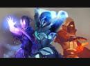 Destiny 2 - рандомный стрим после обновы!