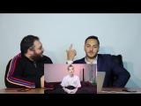 РЕАКЦИЯ КАВКАЗЦЕВ НА ГЕЯ ИЗ ИНСТАГРАМА (online-video-cutter.com)