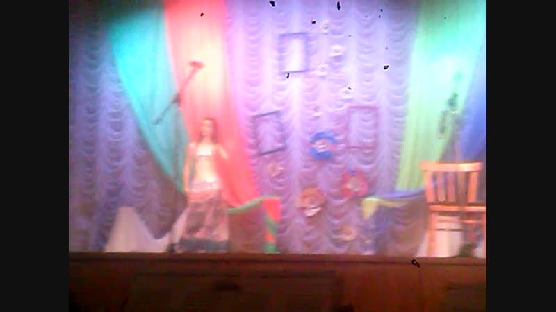 Дк Маяк фестиваль Души прекрасные парывы для инвалидов.