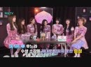 · Show · 190123 · OH MY GIRL · Heyo TV Miracle Expedition Unreleased Ep. 2 ·