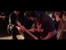 BODY COUNT - Raining In Blood Postmortem 2017 (OFFICIAL VIDEO)