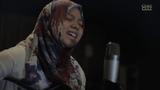 Athira Fajrina - Something's Got a Hold on Me Etta James