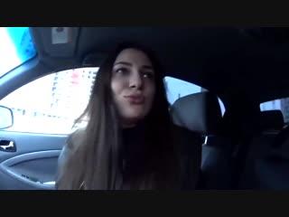 Женский возбудитель «Rendez Vous» парень подлил своей девушке!