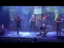 Dave Koz Friends perform Got To Get You Into My Life (live!) from Summer Horns
