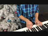 Jingle Bell Rock (by Joe Beal and Jim Boothe)