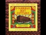 01-1-Put A Lid On It-Squirrel Nut Zippers