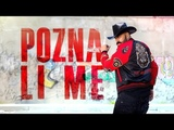 AZIS - Pozna li me Азис - Позна ли ме (Official video)