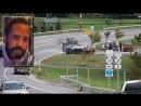 David Hawkins PATREON Preview –Bridge of P.R.E.Y.' Enables Clinton's Spot-Fixed Rwandan Missile Strike