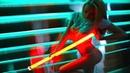 Loud Luxury Brando Going Deeper Cybermode Body Andrew Marks Trump It HOT Edit