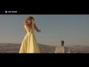 Ilinca and Alex Florea - Yodel it