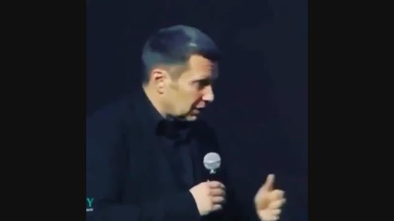 Дмитрий Соловьев о том с чего складывается цена на духи☝️