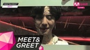 [MEET GREET] 181020 GOT7 (갓세븐) 3RD ALBUM 'PRESENT : YOU' (ENG SUB / FULL)