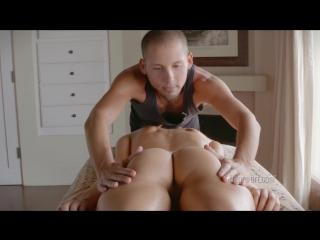Tantra ve Yoni (Orgazm) Masajı  İstanbul Masaj Terapi Uzmanı Özel Vip Masörünüz Ozan Engin