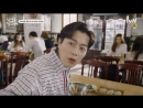 [VIDEO][DUJUN] 180615 tvN Let's Eat 3 Begins Yoon Dujun teaser. Its set to premiere on Jul