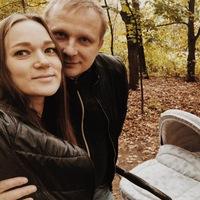 ВКонтакте Антон Шевцов фотографии