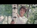 песня Где ты, где ты, отчий дом (поёт Валентина Толкунова ) из фильма Полынь - трава горькая 1982 года