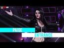 WWE 2K19 | Paige Entrance