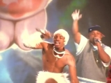 Raekwon &amp OutKast Skew It On The Bar-B
