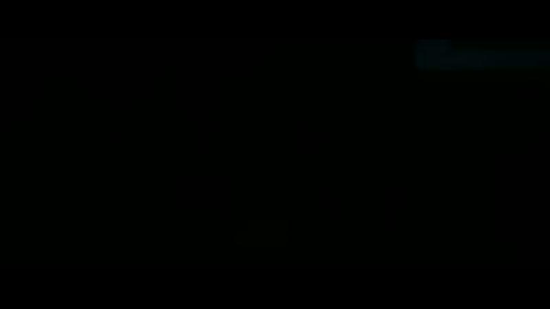 Ёмгир Муниса Ризаева Munisa Rizayeva mp4