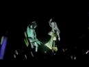 Вокалоид = Vocaloid E T Live