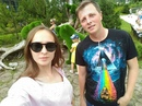 Дмитрий Запивахин фото #41
