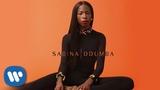 Sabina Ddumba - Этот мирок (Слишком мал для меня)