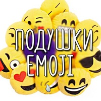 emojic
