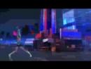 Ленинград_ft._Глюк'oZa_(ft._ST)_Жу-ЖуLeningrad_ft._Gluk'oZа_(ft._ST)_Ju-Ju_1080P-reformat-16842960.mp4