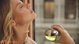 Donna Karan Be Delicious Донна Каран Зеленое Яблоко - отзывы о духах