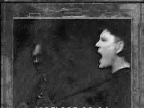 Сектор Газа - Реклама ''НУМ'' (март 1997)