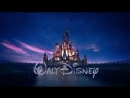Walt Disney Pictures Double Pitched 2006 FAIR USE CONTENT! EDUCATIONAL PURPOSES