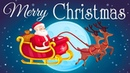 ❄️CHRISTMAS MUSIC for Kids - Smooth Jazz for Kids - Instrumental Christmas Songs Playlist