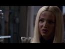 Промо к 5x18 сериала «Агенты Щ.И.Т.»