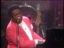 """Fats Domino - Blueberry Hill (From _""""Legends of Rock n Roll_"""")"""